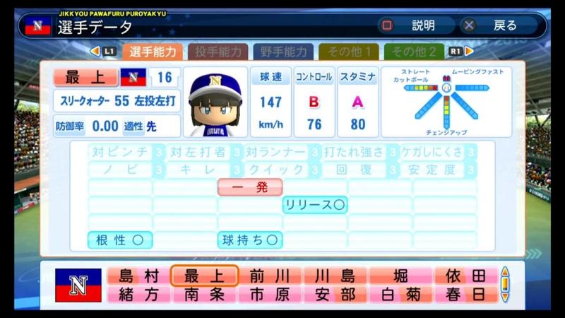 f:id:kurumizaka:20160213122307j:image:w360