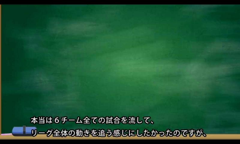 f:id:kurumizaka:20160321171953j:image:w360