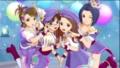 f:id:kurumizaka:20160323224309j:image:medium