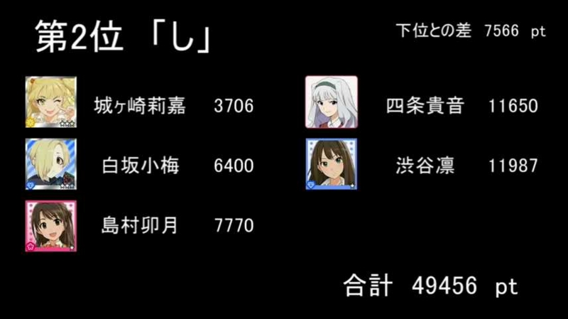 f:id:kurumizaka:20160522213955j:image:w360