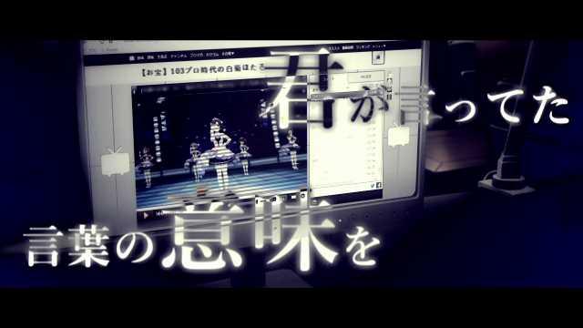 f:id:kurumizaka:20160714143433j:image:w360