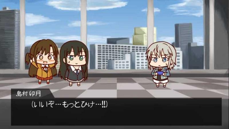 f:id:kurumizaka:20160715163616j:image:w360