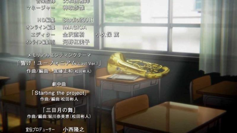 f:id:kurumizaka:20170221004010j:image:w360