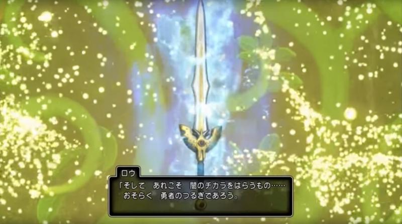 f:id:kurumizaka:20170907232412j:image:w640