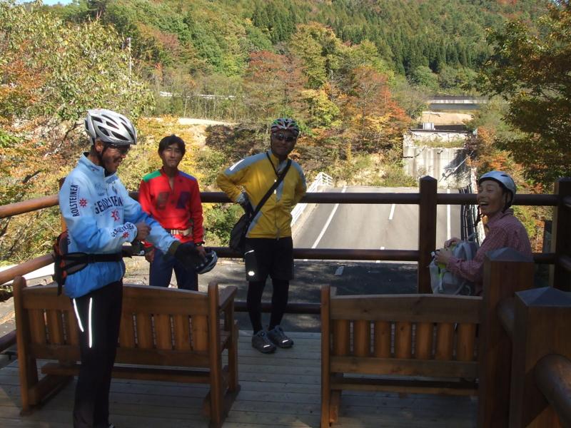f:id:kurun-kurun-cycle:20111020225043j:image