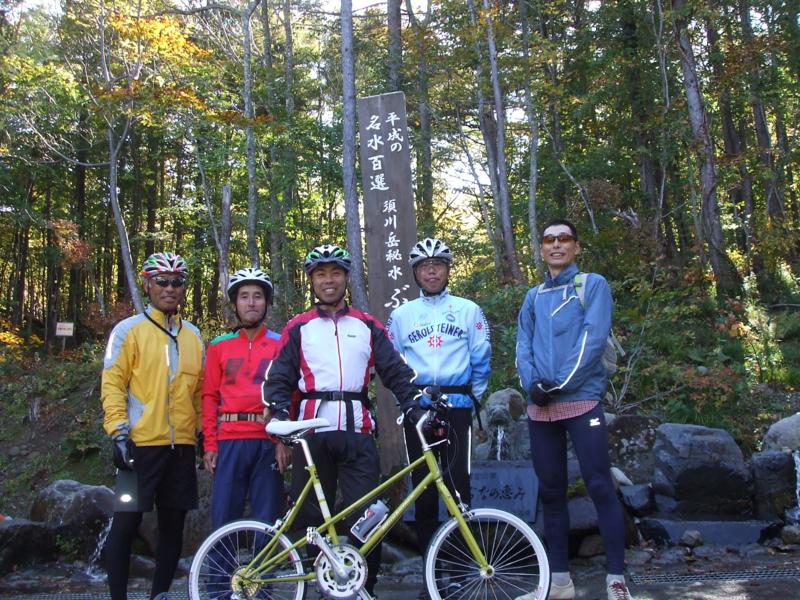 f:id:kurun-kurun-cycle:20111020225054j:image