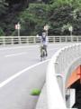 [高田サイクリング]