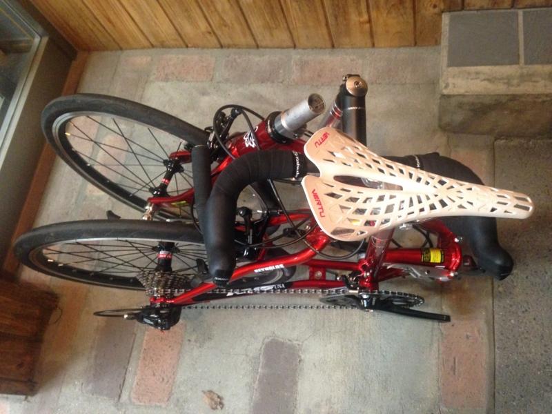 f:id:kurun-kurun-cycle:20170401222714j:image