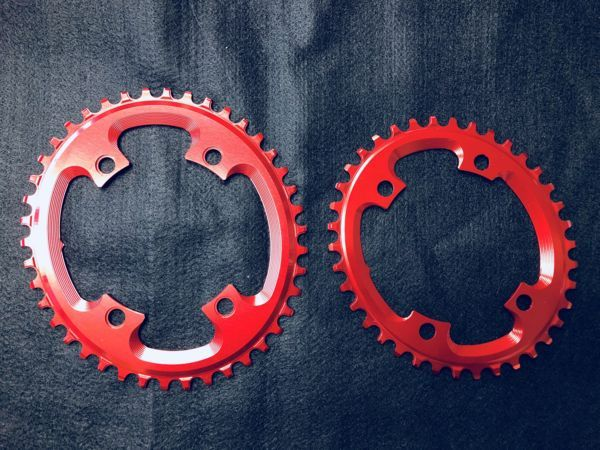 f:id:kurun-kurun-cycle:20180324213123j:image