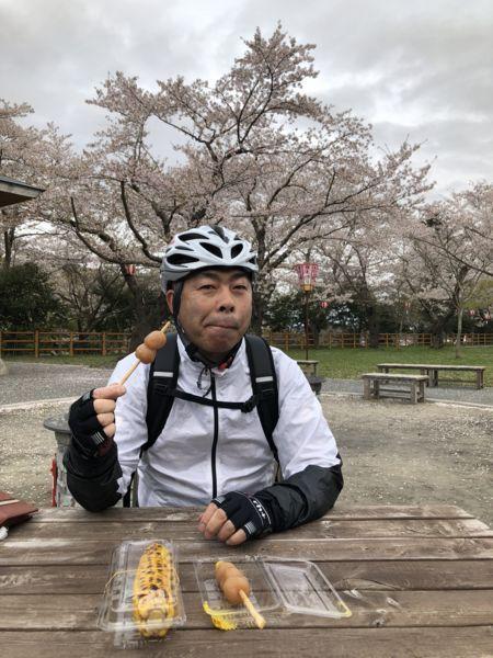 f:id:kurun-kurun-cycle:20180418115237j:image