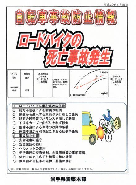 f:id:kurun-kurun-cycle:20180705143820j:image
