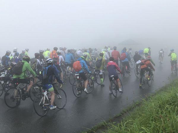 f:id:kurun-kurun-cycle:20180709150546j:image
