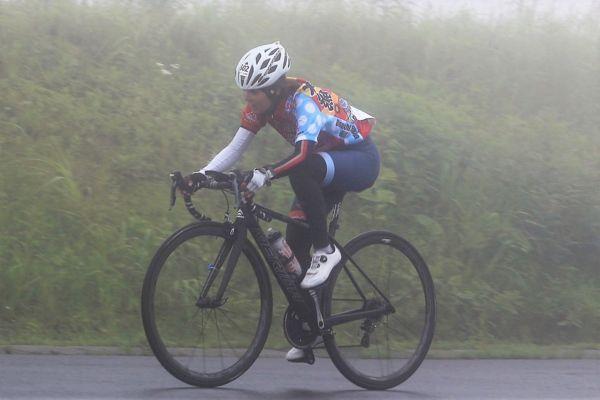 f:id:kurun-kurun-cycle:20180715223738j:image