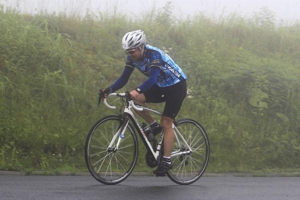 f:id:kurun-kurun-cycle:20180715223739j:image