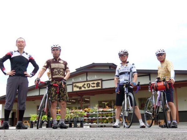 f:id:kurun-kurun-cycle:20180716193352j:image