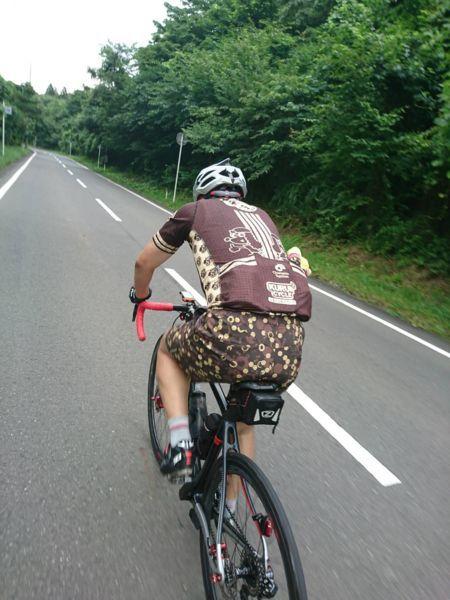 f:id:kurun-kurun-cycle:20180716193359j:image