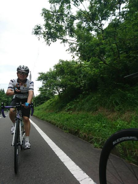 f:id:kurun-kurun-cycle:20180716193400j:image