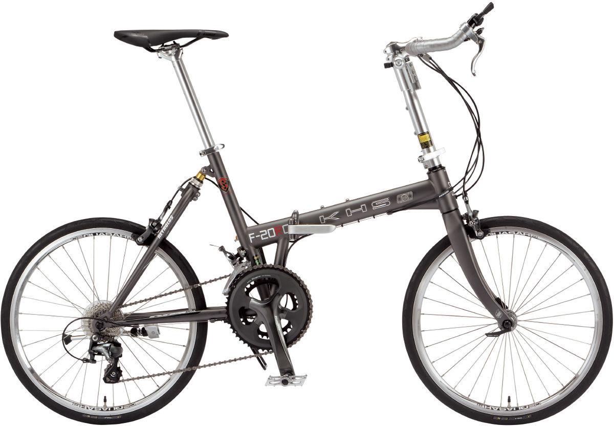f:id:kurun-kurun-cycle:20190615125615j:plain