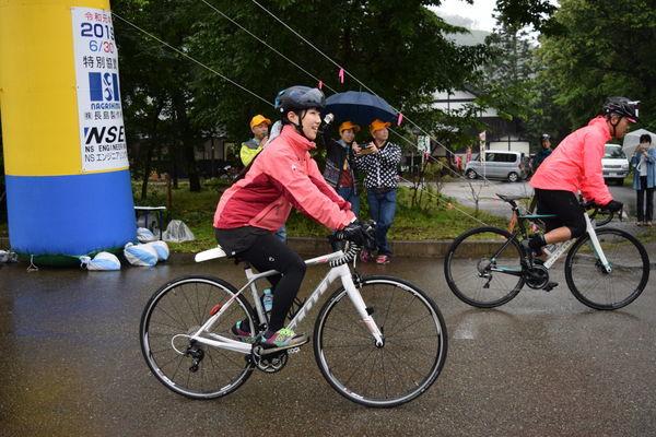 f:id:kurun-kurun-cycle:20190717214651j:plain
