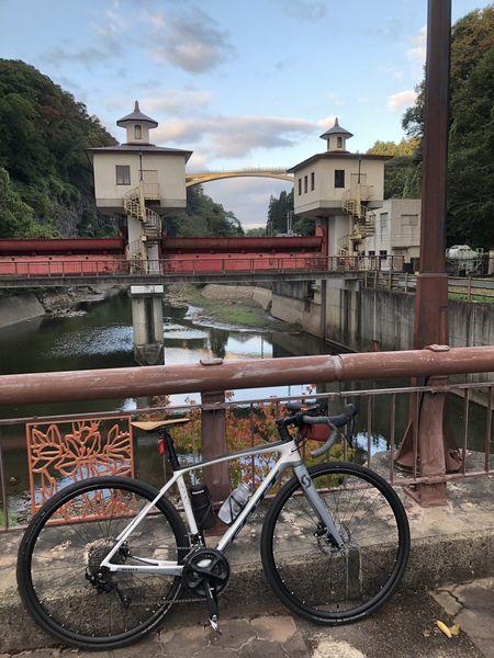 f:id:kurun-kurun-cycle:20191010192832j:plain