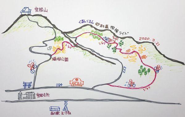 f:id:kurun-kurun-cycle:20200321221757j:plain