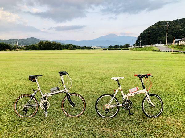 f:id:kurun-kurun-cycle:20200824180743j:plain