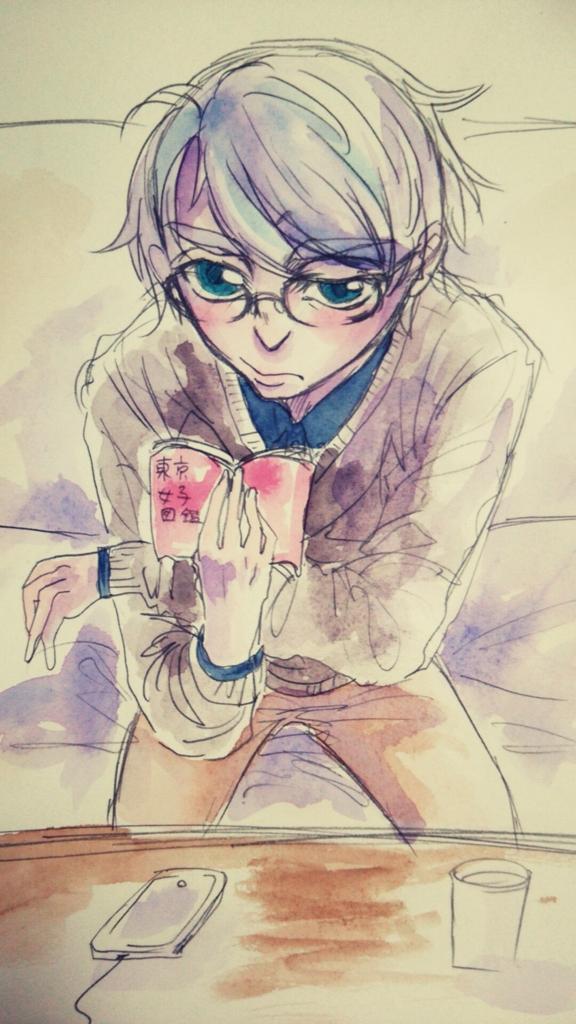f:id:kurunchu:20160228232202j:plain