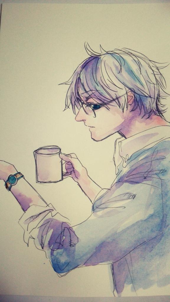 f:id:kurunchu:20160524185405j:plain