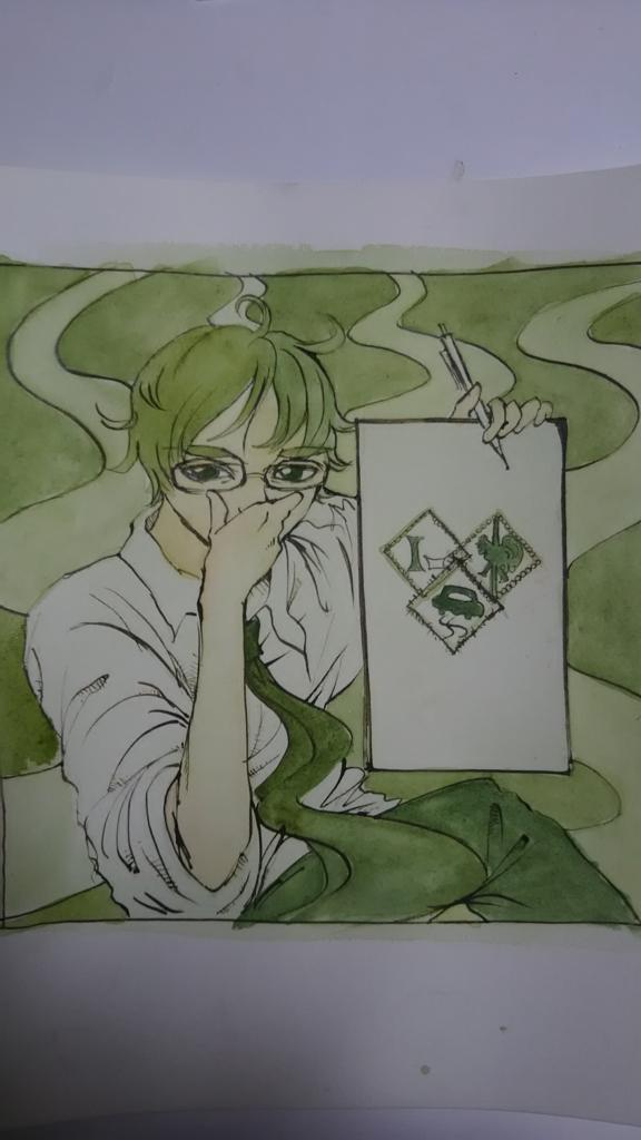f:id:kurunchu:20161126060338j:plain