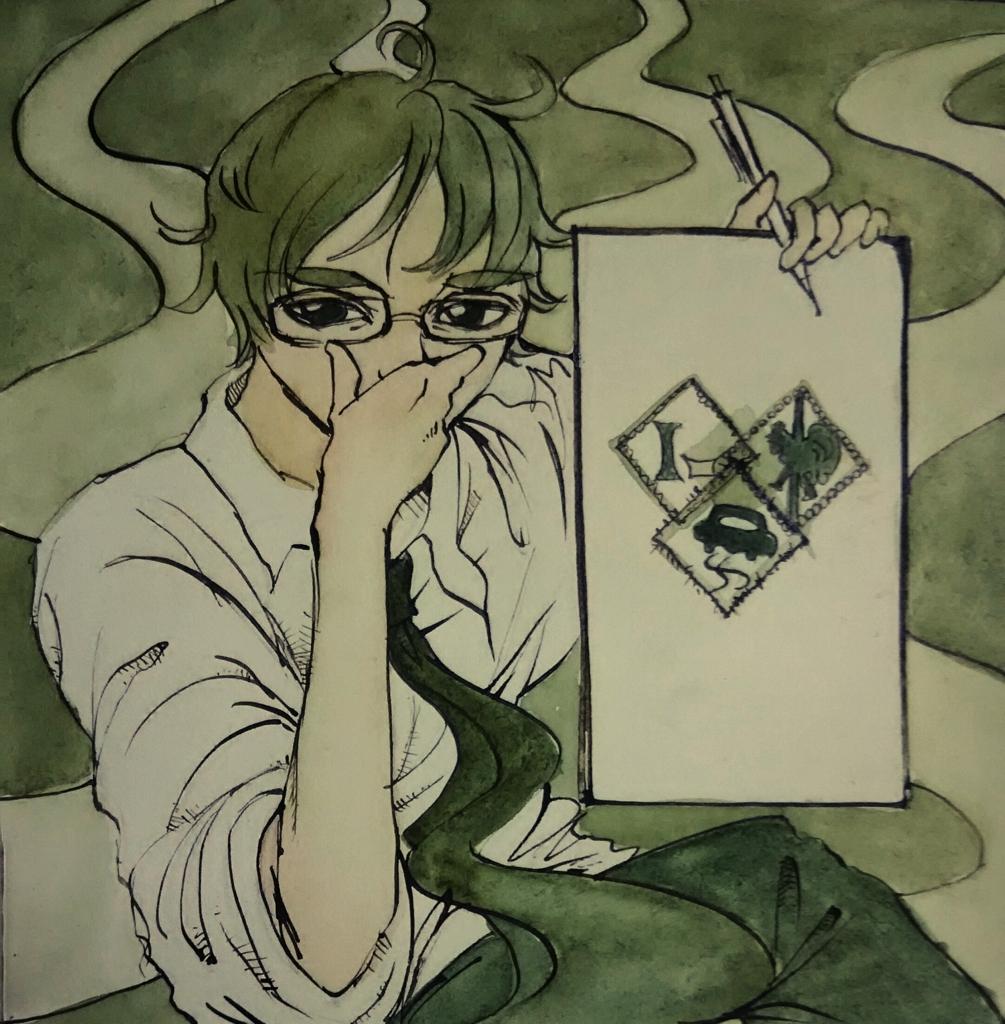 f:id:kurunchu:20161126060800j:plain