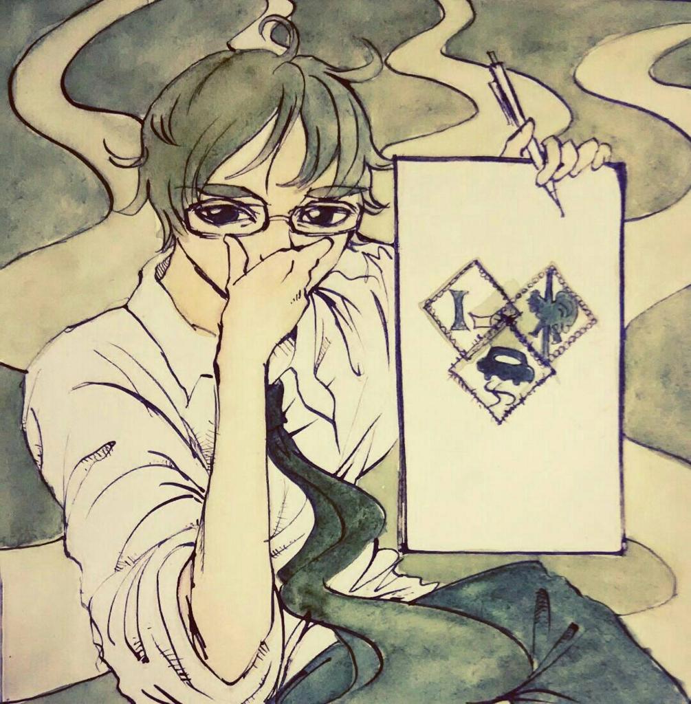 f:id:kurunchu:20161126061035j:plain
