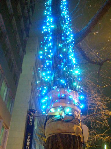 f:id:kuruppo:20091219094656p:image