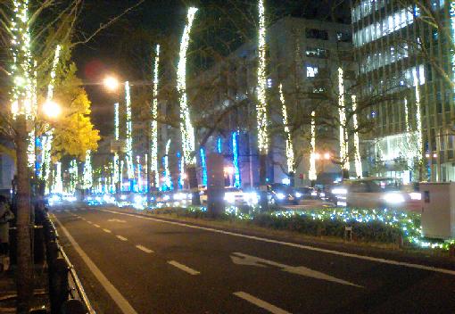 f:id:kuruppo:20091219094951p:image