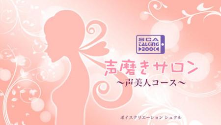 f:id:kurusaki:20131108182021j:image