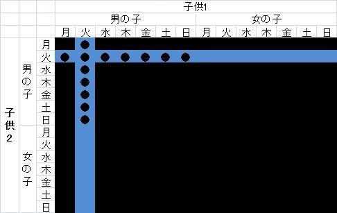20100530202440