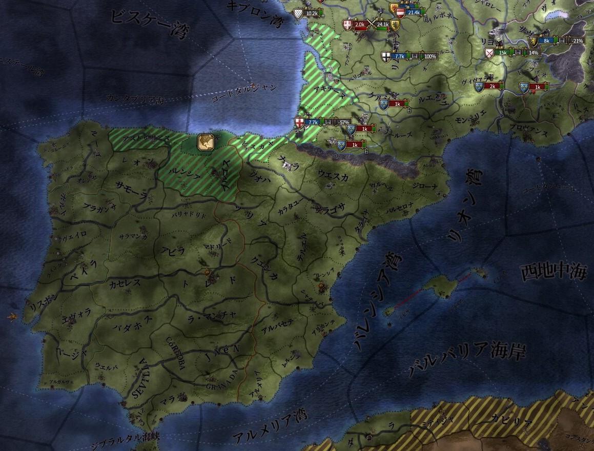 f:id:kurutto115:20200324212606j:plain