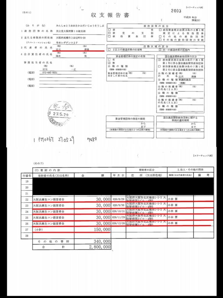 f:id:kuruwa2002:20170326122902j:plain