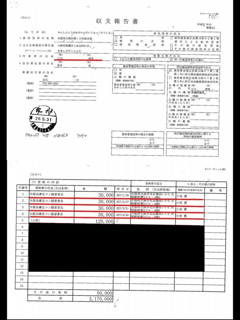 f:id:kuruwa2002:20170326122914j:plain