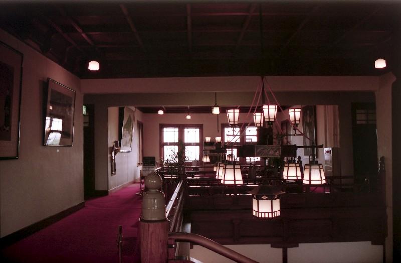 [奈良][奈良ホテル]