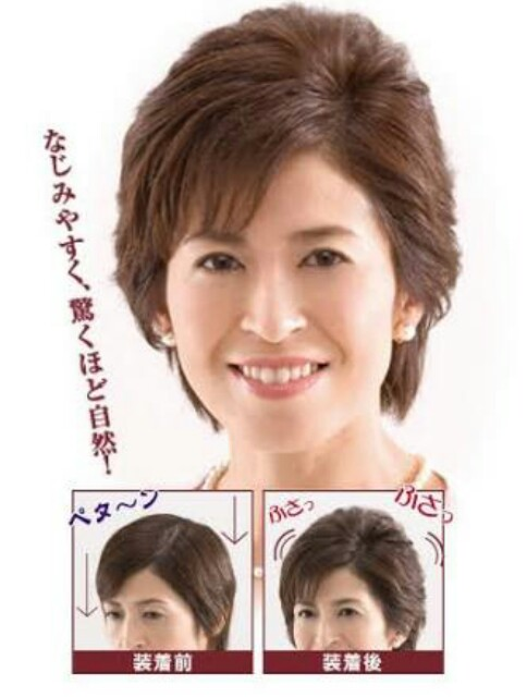 f:id:kusabii:20170604103005j:plain