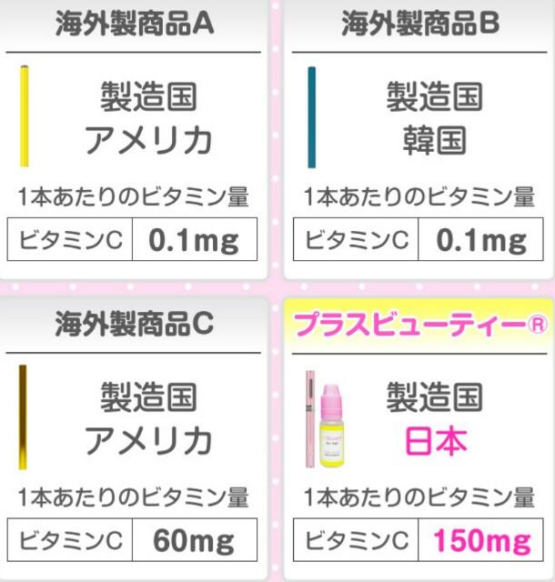 f:id:kusabii:20170605101514j:plain