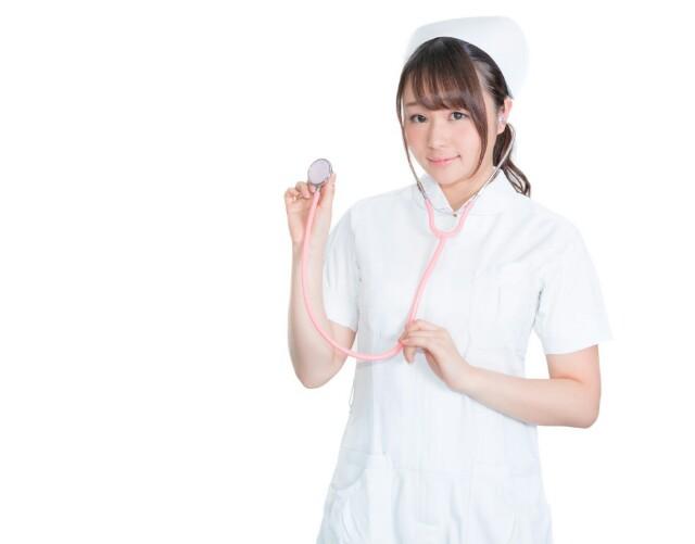 f:id:kusabii:20170619154625j:plain
