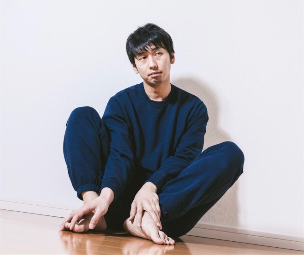 f:id:kusabii:20171205152628j:image