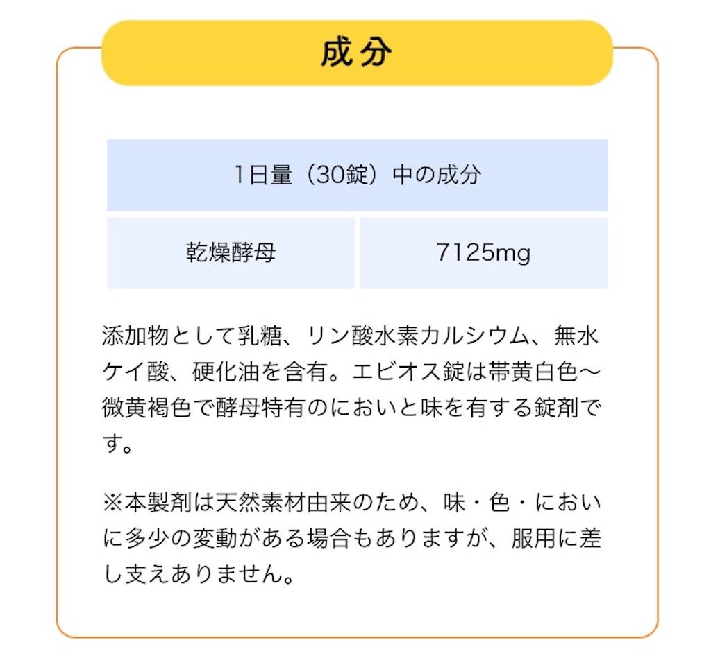f:id:kusabii:20171206123857j:image
