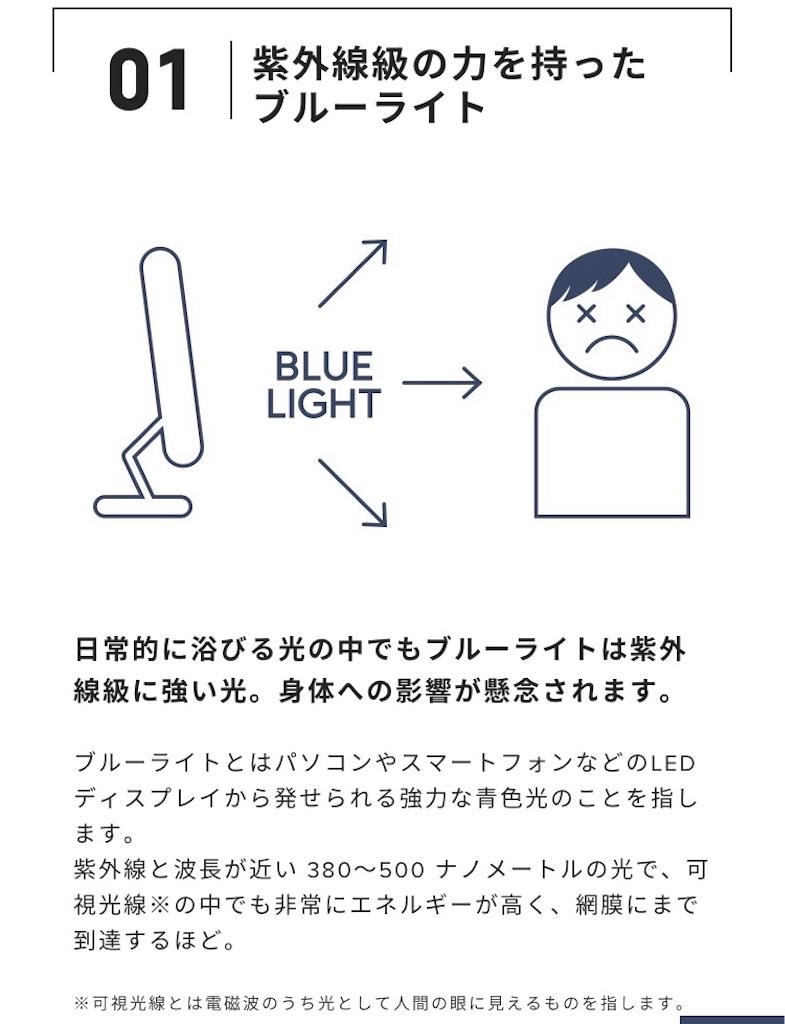 f:id:kusabii:20180104001510j:image