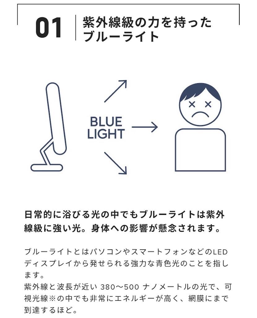 f:id:kusabii:20180104224645j:image