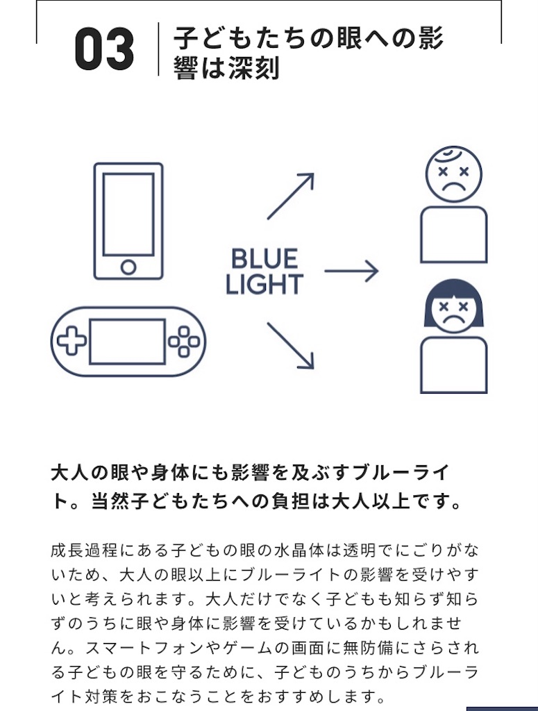 f:id:kusabii:20180105002043j:image