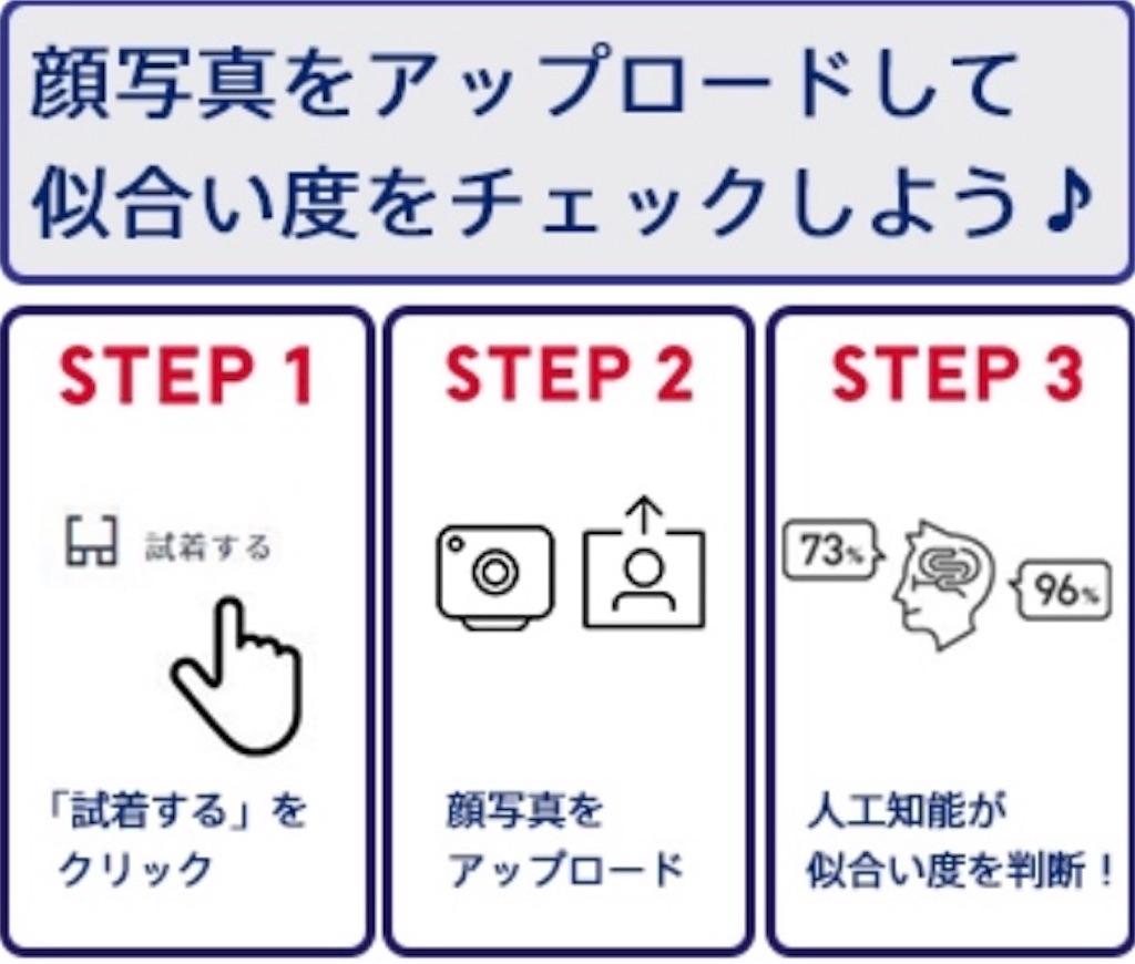f:id:kusabii:20180105003645j:image