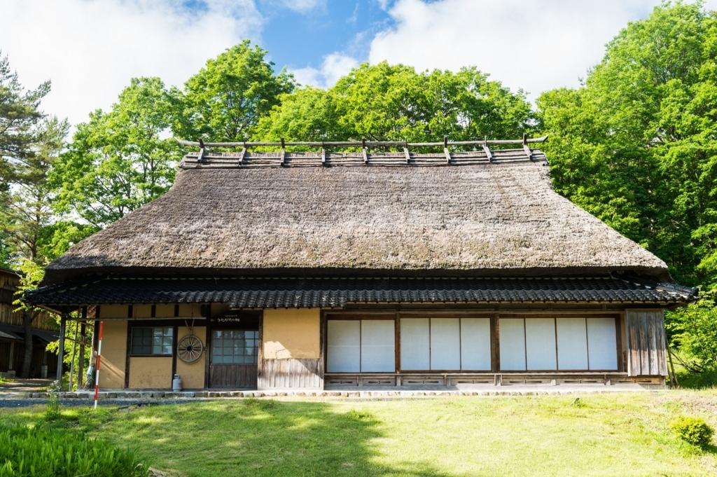 f:id:kusabii:20180108004937j:plain