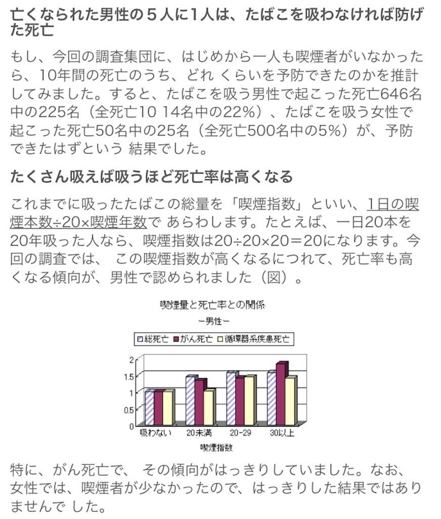 f:id:kusabii:20180405090709j:image